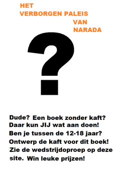 Ontwerp de kaft voor het nieuwe boek van Roos Boum bij Droomvallei Uitgeverij